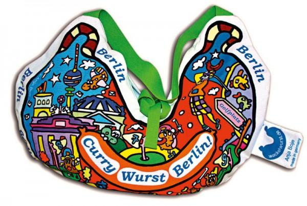 wackelwurst