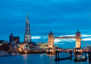 08_Shangri-La-Hotel,-At-The-Shard,-London