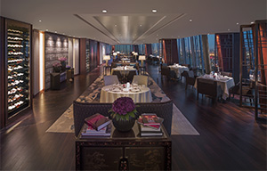 Shangri_La-Hotel_At_The_Shard_London_TING_Restaurant