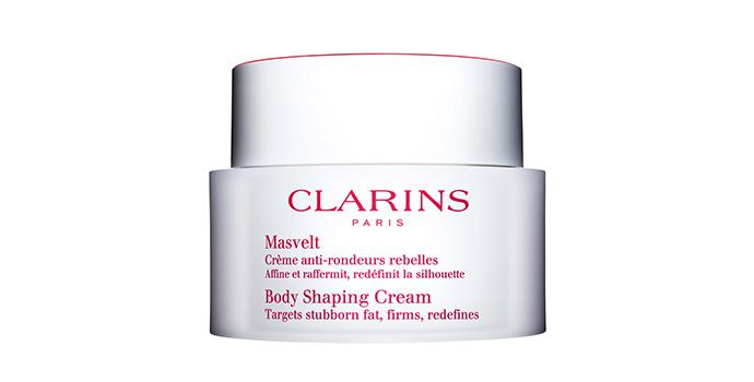 Clarins-Masvelt-2015