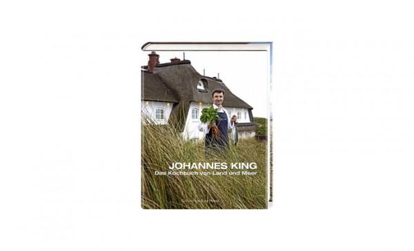 Johannes_King_Kochbuch