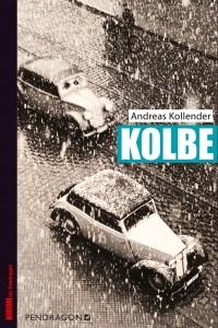 Buch_AndreasKollenderKolbe