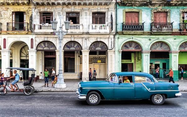 Kuba-Header