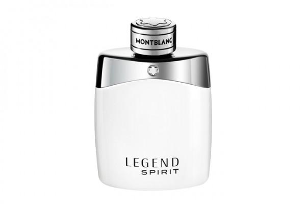 Montblanc-Legend-Spirit_Bottle_100ml