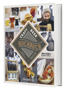 craft-beer-kochbuch