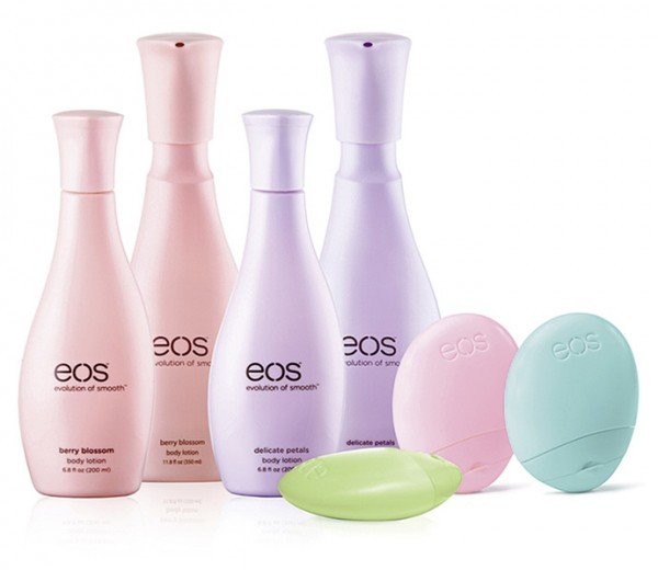 eos_Group-Shot_Hand-and-Body-Lotions
