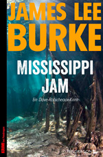 Buch_JamesLeeBurke