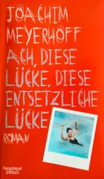 Buch_Meyerhoff_DieseLuecke