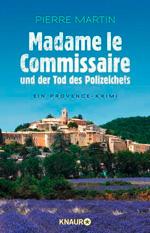 Buch_madame_le_commissaire_und_der_tod_des_polizeichefs