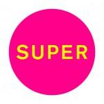 CD_PetShopBoys_Super