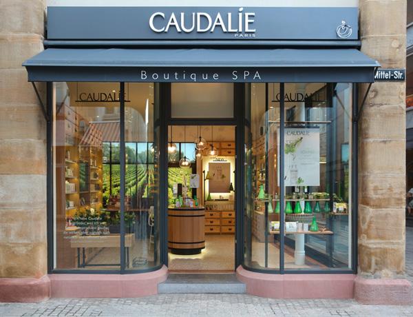 Caudalie_Boutique_Spa_07