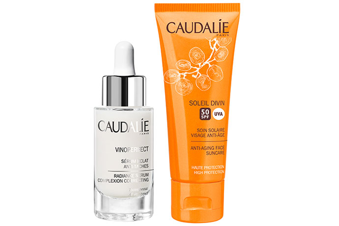 Caudalie_WIN_produkte