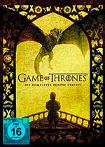 DVD_GameofThrones5