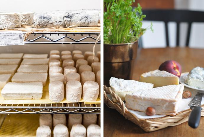 Käse und Wein3