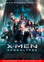 x-men-apocalypse-7-rcm0x1920u