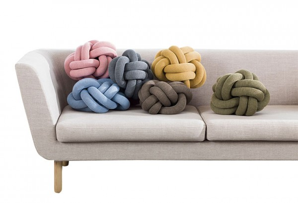 Knot-Cushions_01