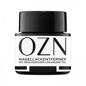 OZN-Nagellackentferner-Dose