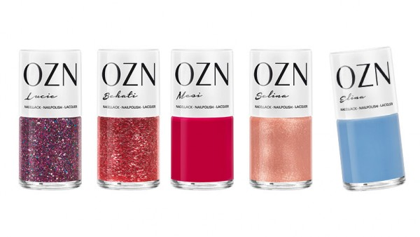 ozn-farben
