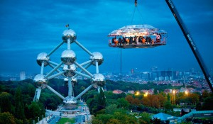 restaurants_dinner-in-the-sky