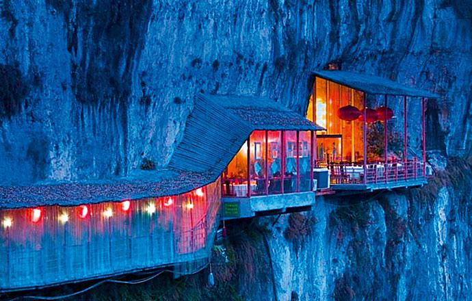 restaurants_fangweng
