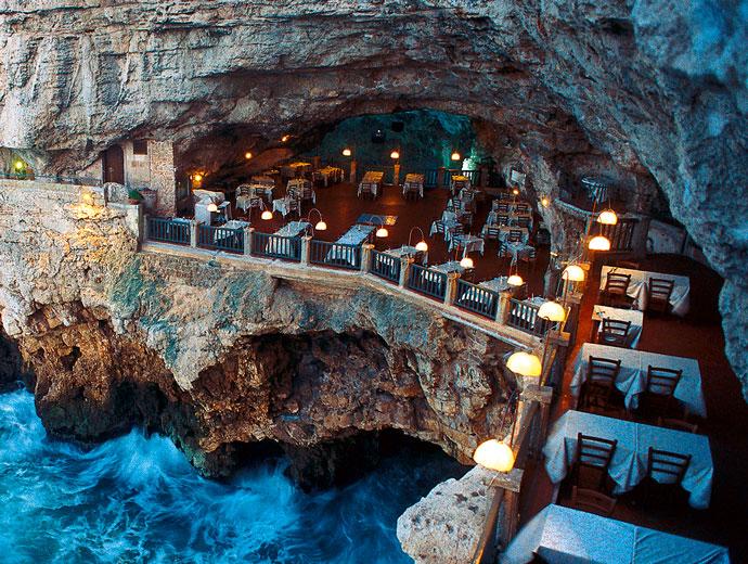 restaurants_grotta-palazzese