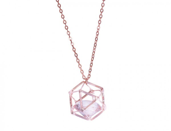 vspr_eve's-jewel_Kette_DIAMOND-IN-A-CUBE_rose-gold_29,90-EUR