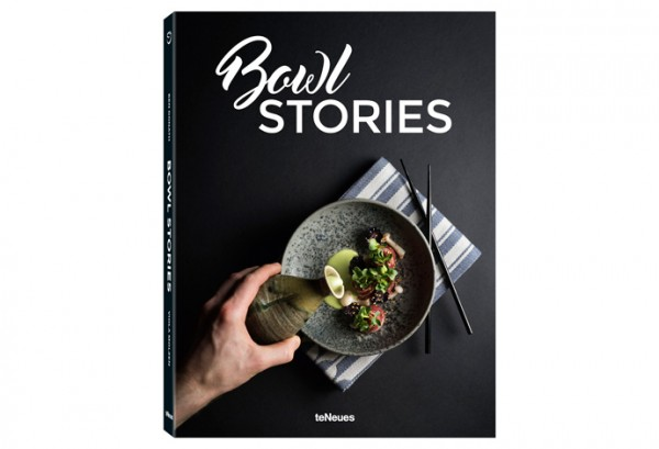 Cover-BOWL-STORIES