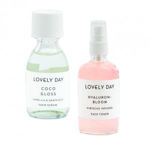 win_lovelyday