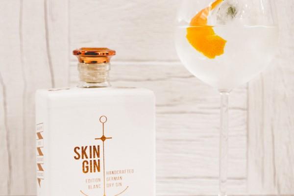 skin-gin_head