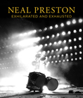 neal-preston_buch-2_web