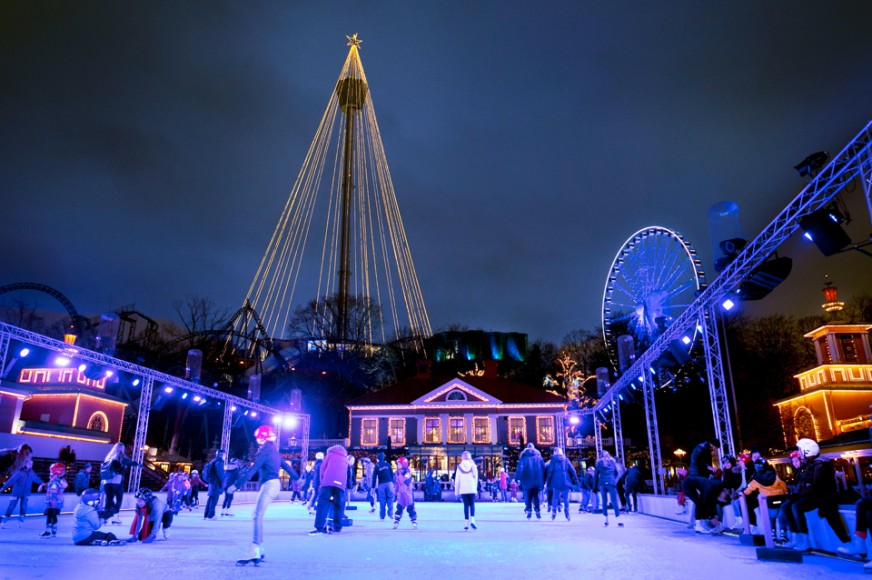 web_022_Jul+Liseberg+Frida+Winter5737