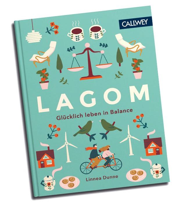 win_lagom