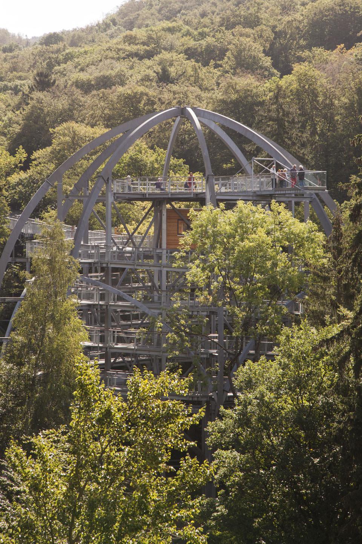Krone_Markus-Hennemann_Baumwipfelpfad-Harz