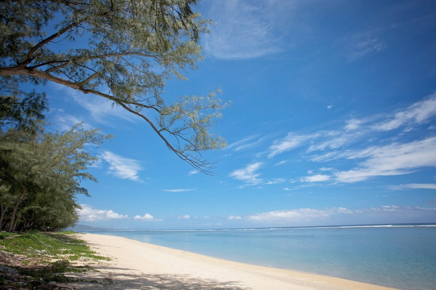 LRE_Beach 2