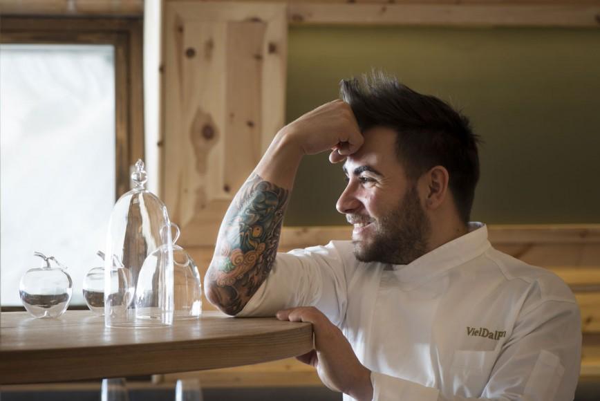 chef-Ivan-Matarese_web