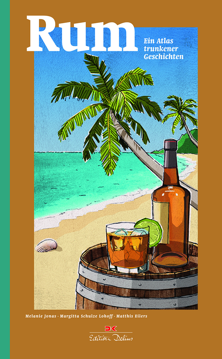 RUM_Titel_Cover_20150401.indd