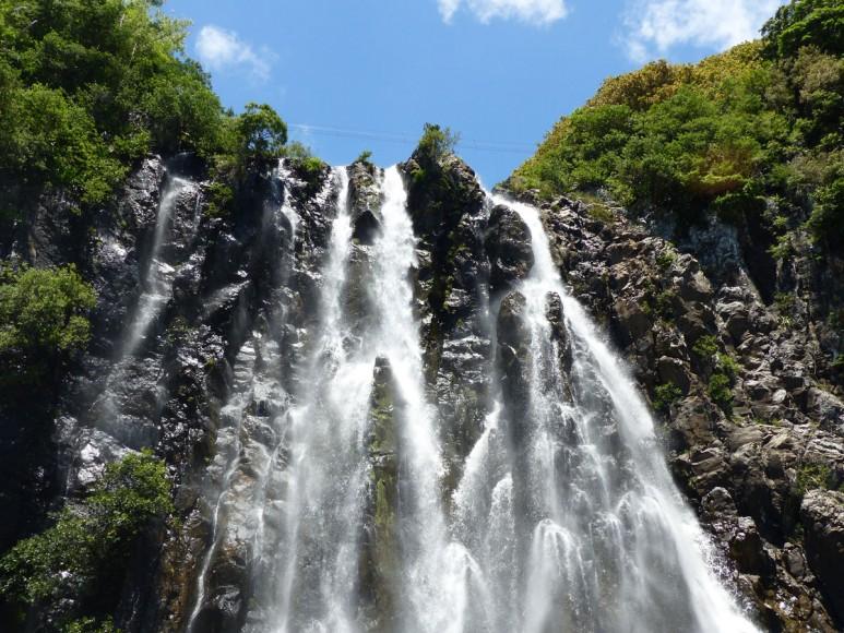 gallery_Wasserfall