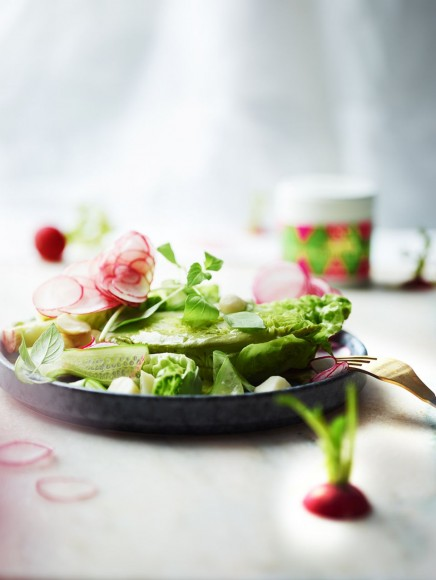 Kissa_Detox Salat_2