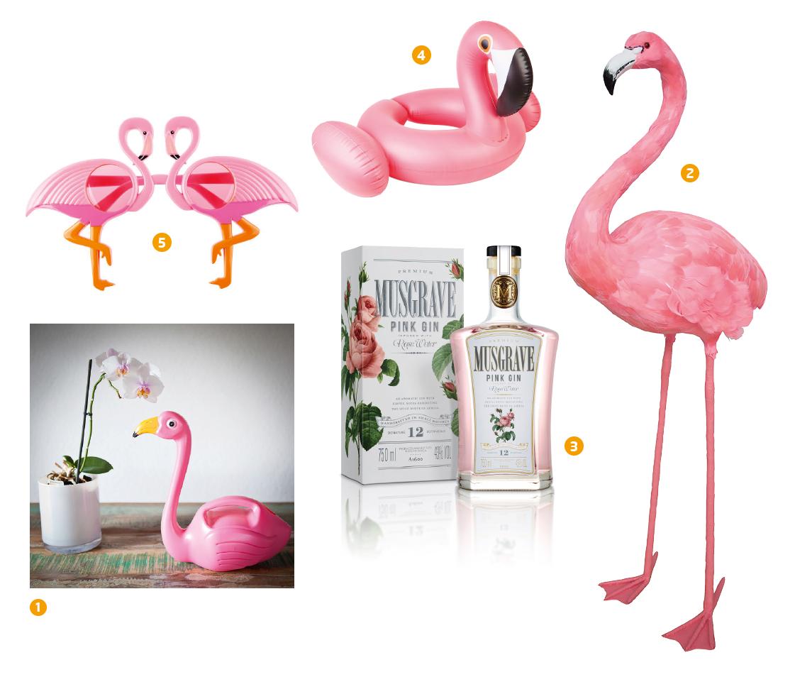 composing-flamingo