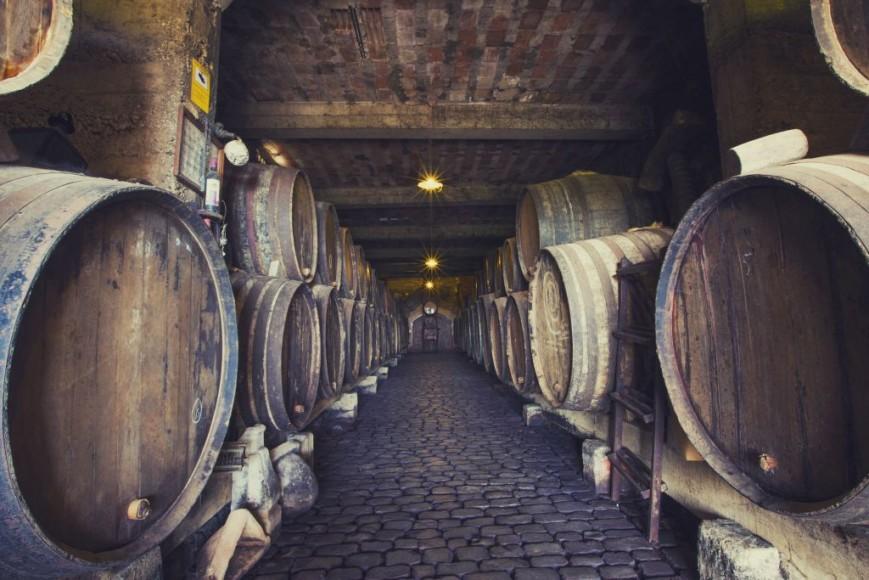 Teneriffa_gastronomia_vinos_bodegas monjes_el sauzaLIMG_0473