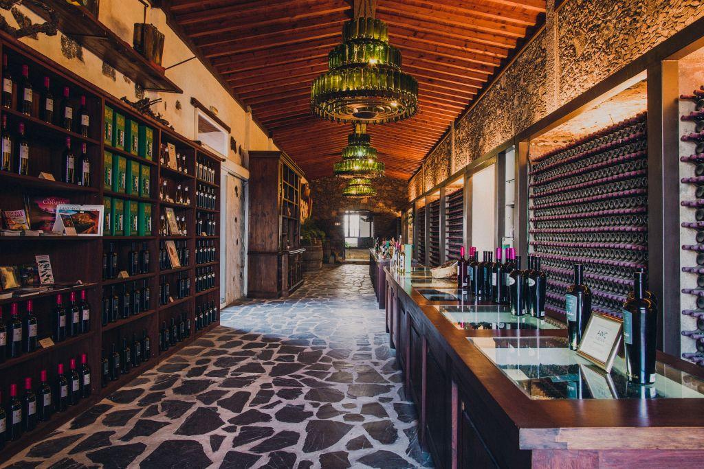 bodegas rubicon_foto tienda de vinos bodega 3