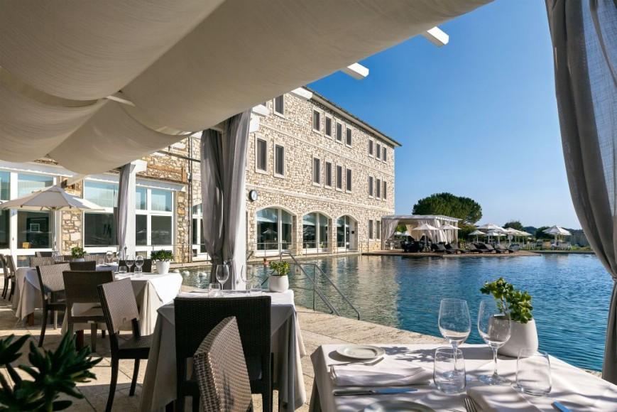 7_Aqualuce terrace