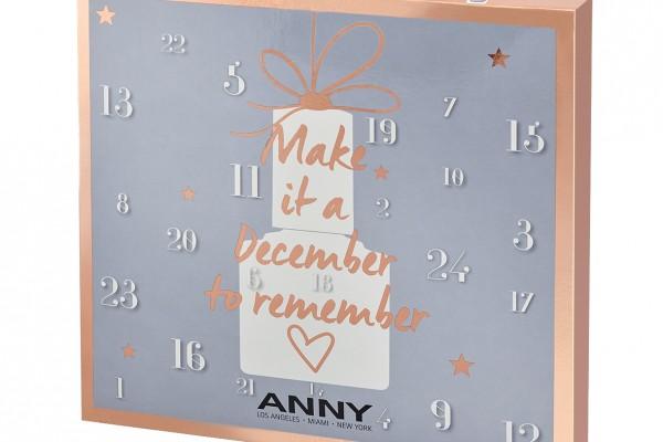ANNY_Advendtskalender_2018+Ohne Sticker