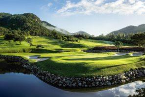 Golf, Kultur, Erholung und mehr!