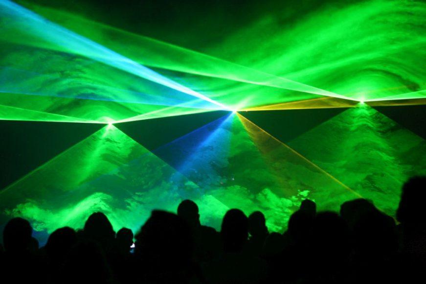 phaeno_Lasershow_Foto_Matthias_Leitzke