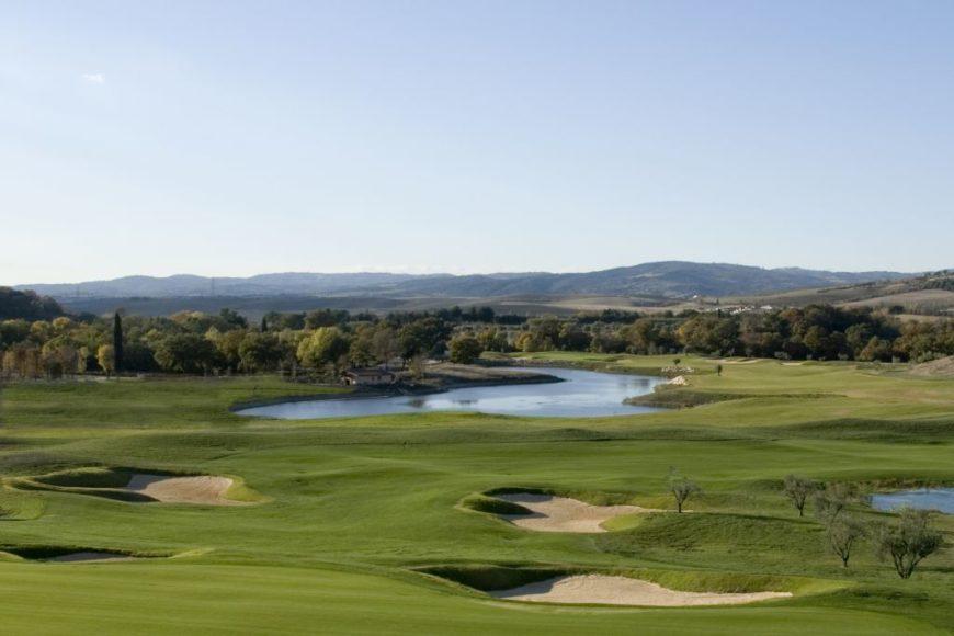 TDS_Golf_3