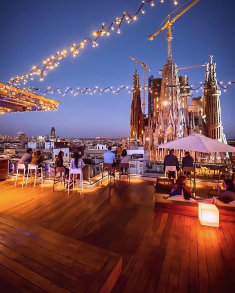 Ayre_Hotel_Barcelona (c) galarino